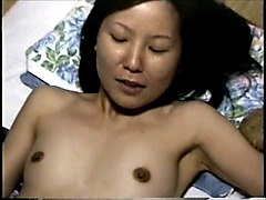 japanese wife midnight adultery 2016 2