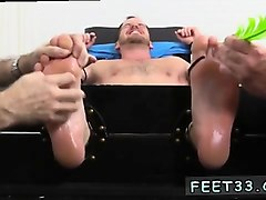 gay foot boots sneaker fetish chance cruise tickle d