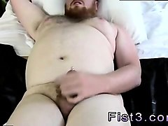 cum inside porno gay and ass loads of mature gay cum porn fi