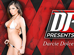 Darcie Dolce, Jenna Sativa in DP Presents: Darcie Dolce - DigitalPlayground