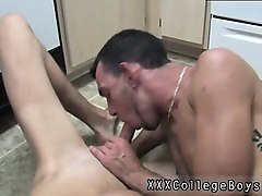 gay sex male big and how to gay sex a guy very hard xxx i'm