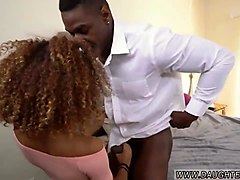 fat ebony masterbation squirting darkhued daughters are the best kind of daughters to