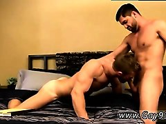 old men wanking of young boys to completion gay first time m