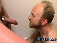 licking gay ass after fisting and movies of gay men fingerin