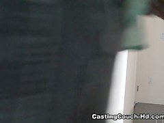 CastingCouch-Hd Video - Miranda