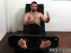 foot sex video young boy and young gay boys sex close up mov