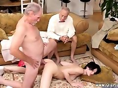too big anal and amateur big booty anal frankie goes down the hersey