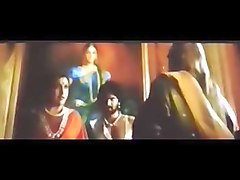 bahubali 2 full movie hindi dubbed