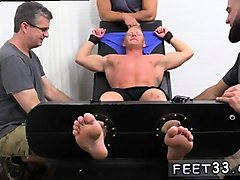 anal sex aunt boy and all gay porn johnny gets tickled naked