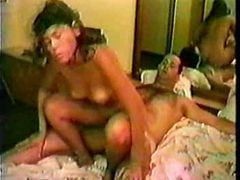 Brazil - Real Amateur Movie 80and#039;s - Dos Anos 80 Para A Net
