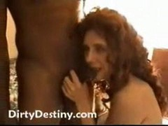 Mature Amateur Milf Wifes Kinky Interracial Cuckold