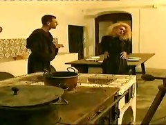 Full Movie Karen Lancaume The 5 Beginners 1997 By Arabwy