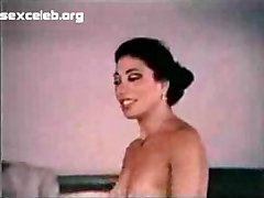 Turkish Erotica Sexy Films Scene