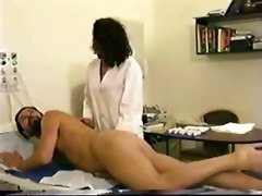 Erika Bella Doctors Adventure