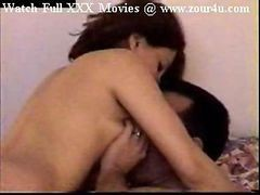 Indian Desi Office Girl Fucking With Boss In Office Bedroom