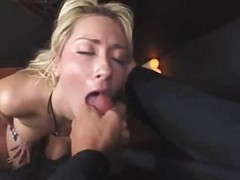 Gloryhole Confessions Cumpilation